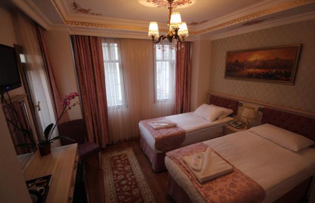 фото отеля The Sultans Royal изображение №13