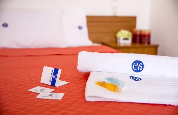 фото отеля Castro Hotel изображение №5