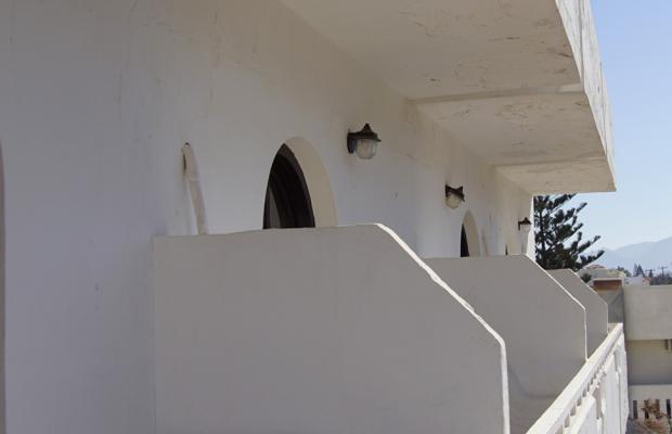 фото отеля Alkyonides изображение №17