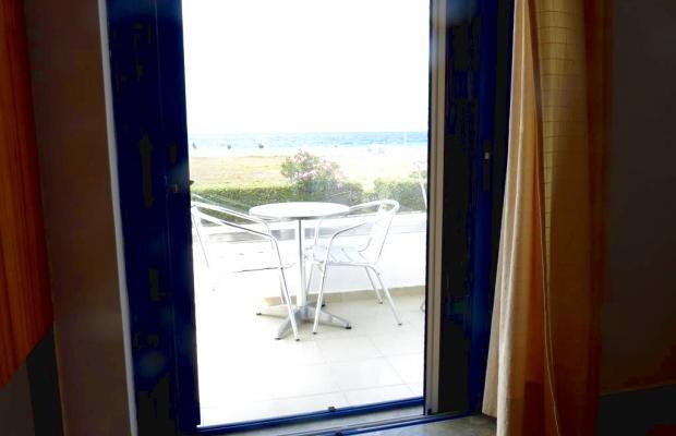 фото Miros Apartment Hotel изображение №14
