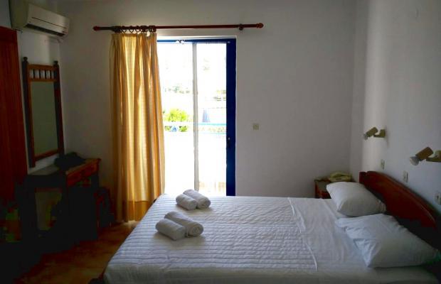 фото отеля Miros Apartment Hotel изображение №13