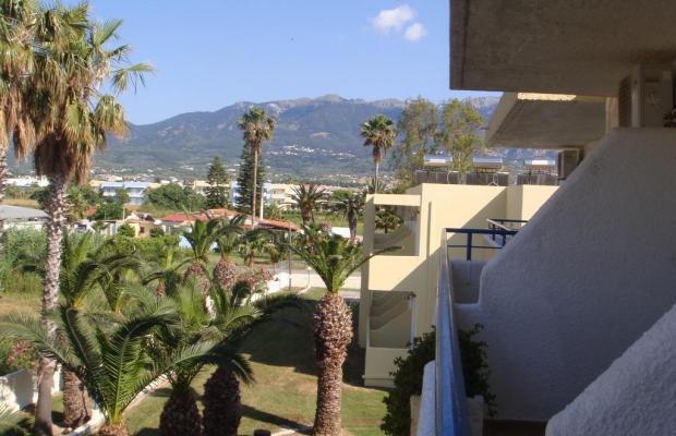 фото Oasis Tigaki Hotel изображение №26