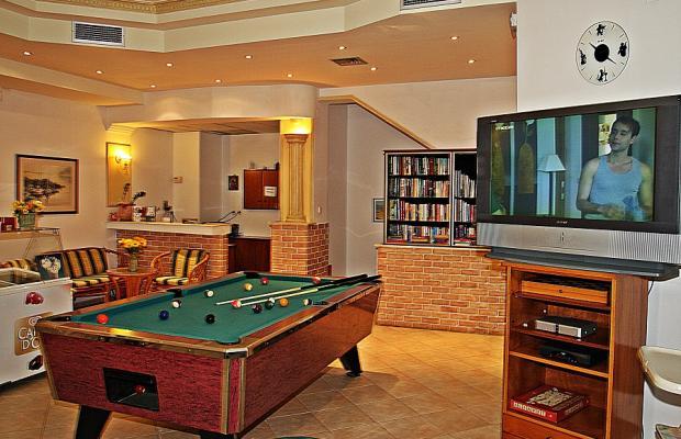 фотографии Aspri Petra Apartments изображение №8