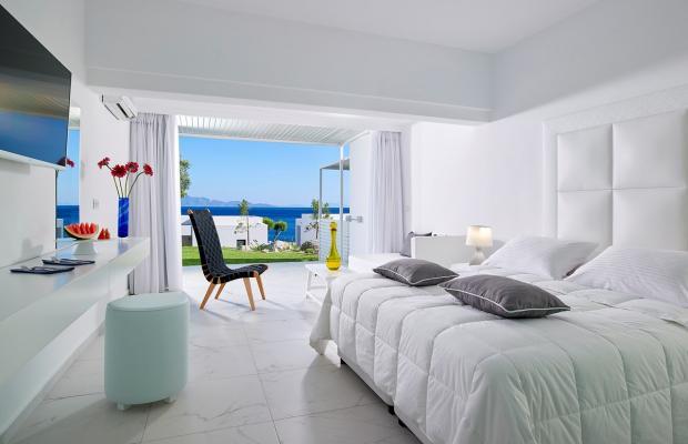 фото Dimitra Beach Resort изображение №82