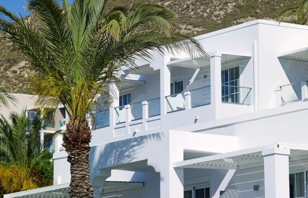 фото отеля Dimitra Beach Resort изображение №69