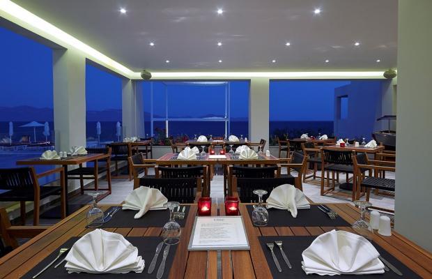 фото отеля Dimitra Beach Resort изображение №33