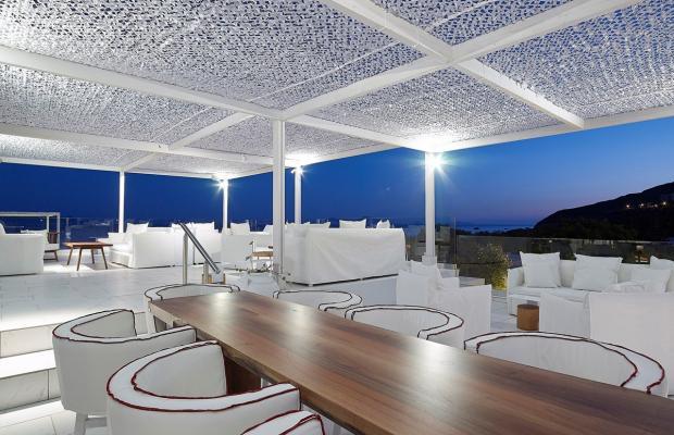 фото отеля Dimitra Beach Resort изображение №29