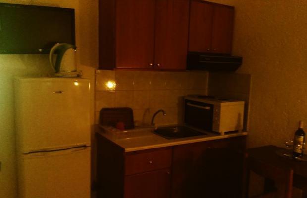 фотографии Fotula Apartment изображение №24