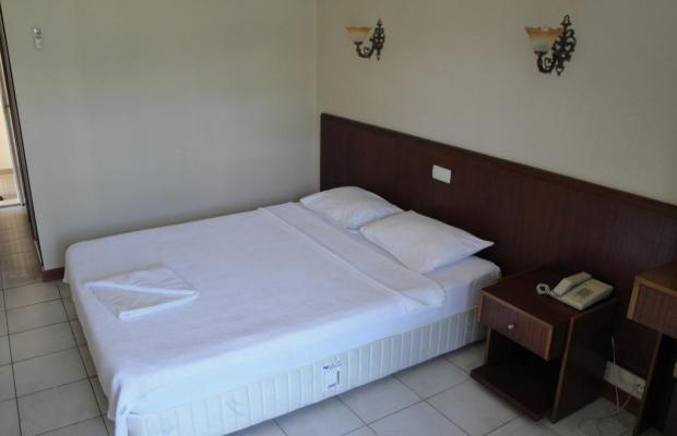 фото Armas Park (ex. Feronia Hills Hotel) изображение №10