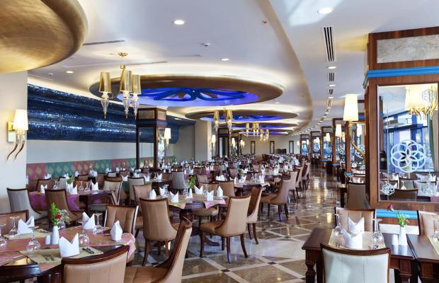 фотографии Granada Luxury Resort & Spa изображение №120