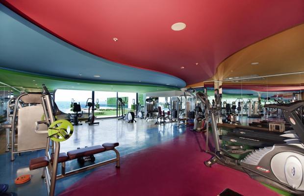 фотографии Granada Luxury Resort & Spa изображение №104
