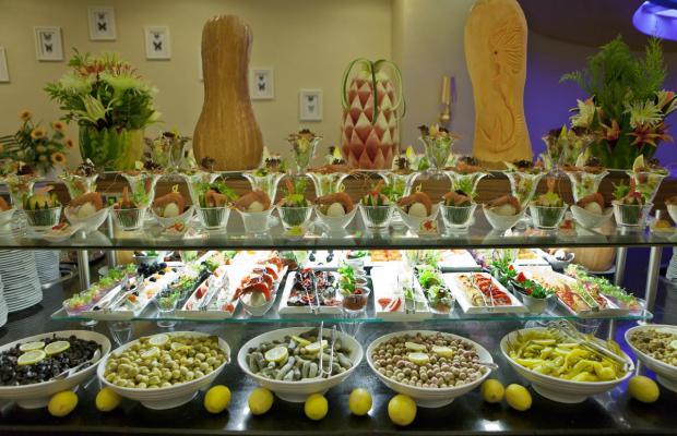 фото отеля Granada Luxury Resort & Spa изображение №77