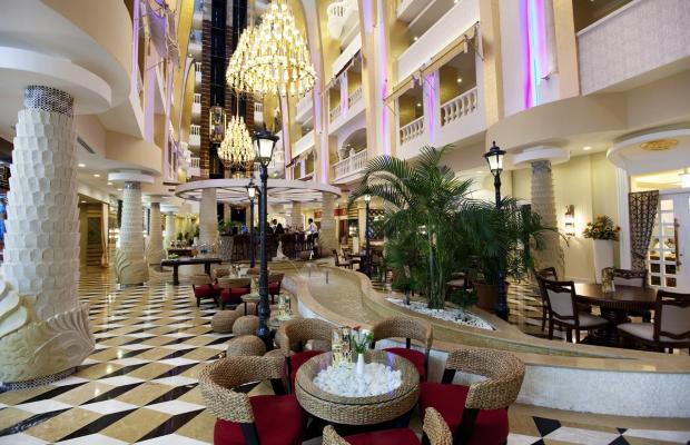 фотографии Granada Luxury Resort & Spa изображение №40