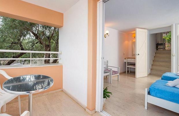 фото Paradise Primavera Apartments изображение №22
