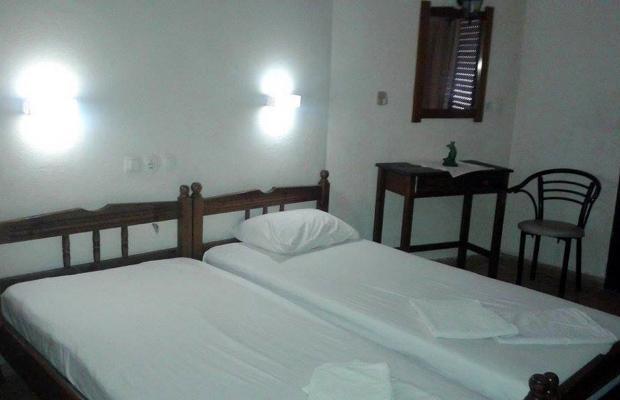 фото отеля Zakros изображение №21