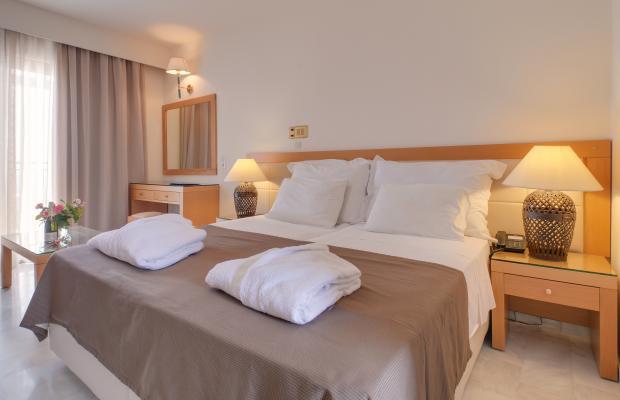 фотографии Miramare Resort & Spa изображение №56