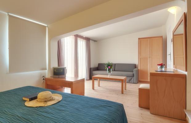 фотографии отеля Miramare Resort & Spa изображение №51