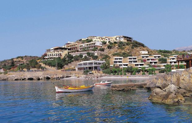 фотографии Miramare Resort & Spa изображение №48