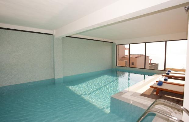 фото Miramare Resort & Spa изображение №42