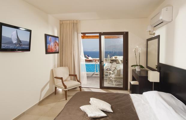 фото отеля Miramare Resort & Spa изображение №29