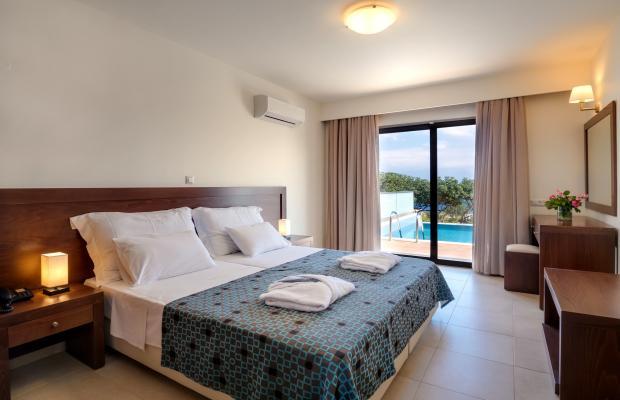 фотографии Miramare Resort & Spa изображение №28