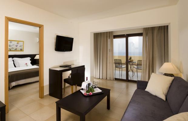 фото Miramare Resort & Spa изображение №22