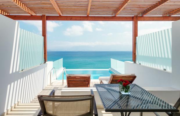 фотографии отеля Miramare Resort & Spa изображение №19
