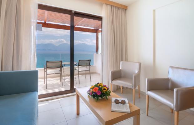 фотографии Miramare Resort & Spa изображение №12
