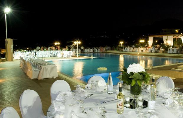 фото отеля Miramare Resort & Spa изображение №5