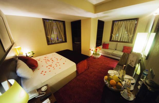 фото отеля Palm City изображение №9