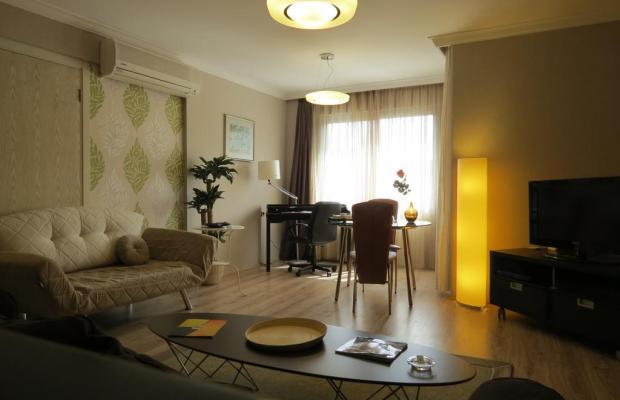 фото Tempo Residence Comfort изображение №38