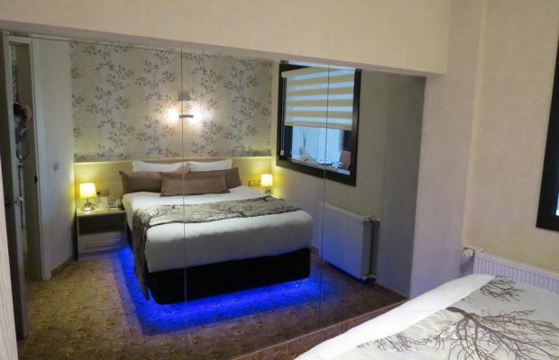 фото Tempo Residence Comfort изображение №14