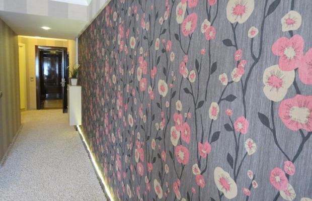 фото отеля Tempo Residence Comfort изображение №13