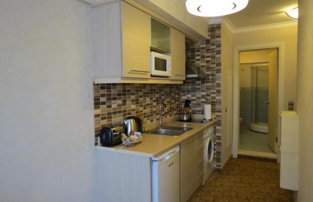 фотографии Tempo Residence Comfort изображение №12
