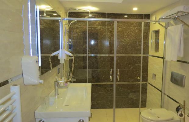 фото отеля Tempo Residence Comfort изображение №5
