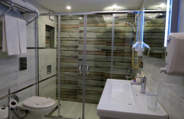 фотографии отеля Tempo Residence Comfort изображение №3