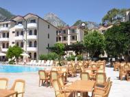 Acasia Resort (ex. Traum), 3*