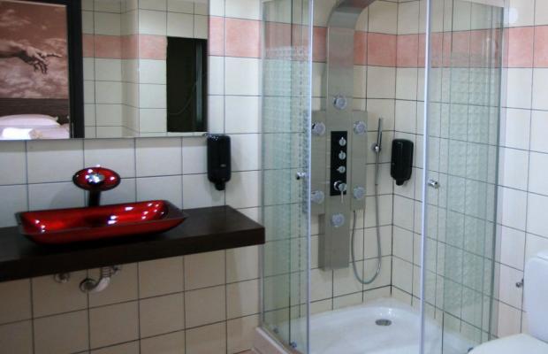 фото отеля Katrin Suite изображение №5