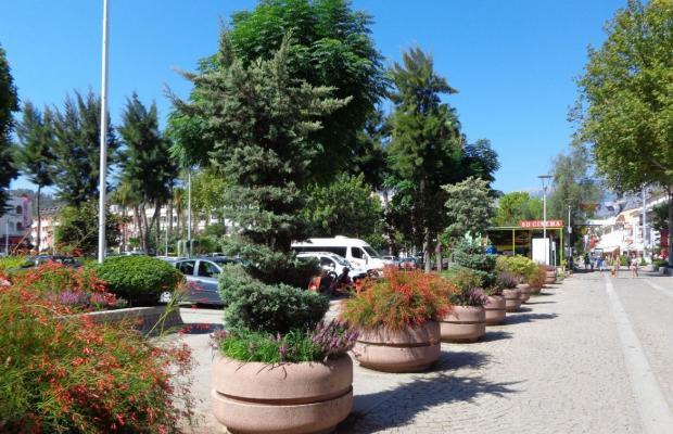 фото отеля Arikan Inn изображение №5