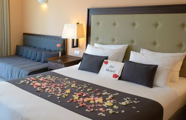 фотографии Helona Resort (ex. Doubletree by Hilton Resort Kos-Helona) изображение №32