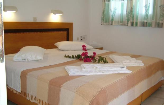 фото отеля Golden Dream Apartments изображение №5