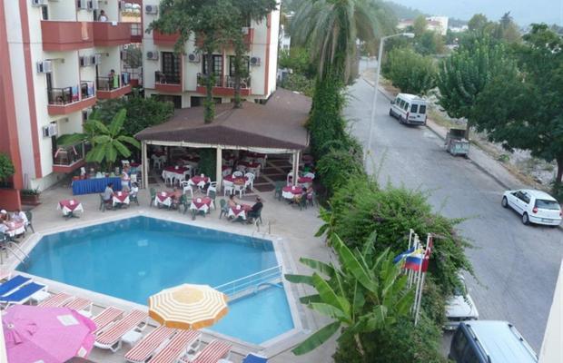 фотографии Alerya Hotel (Ex. Armeria) изображение №16