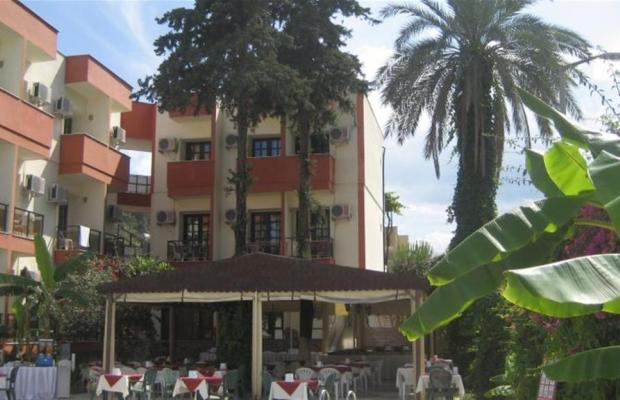 фото Alerya Hotel (Ex. Armeria) изображение №14
