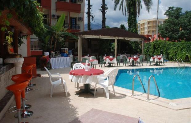 фото отеля Alerya Hotel (Ex. Armeria) изображение №13