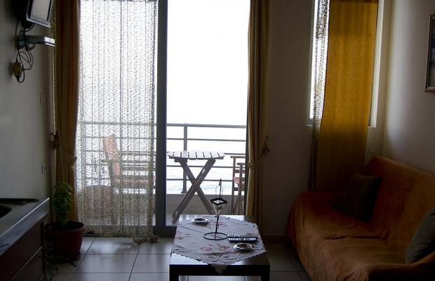 фото Apartments Perla изображение №10