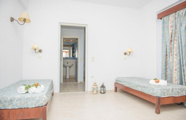 фото отеля Gouves Bay Hotel изображение №17