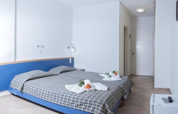 фотографии Gouves Bay Hotel изображение №8