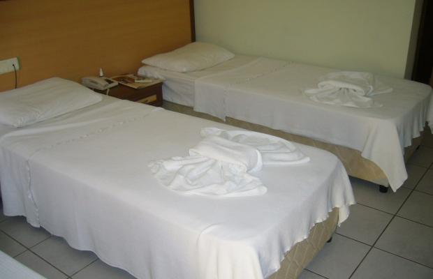 фото Asia Hotel изображение №2