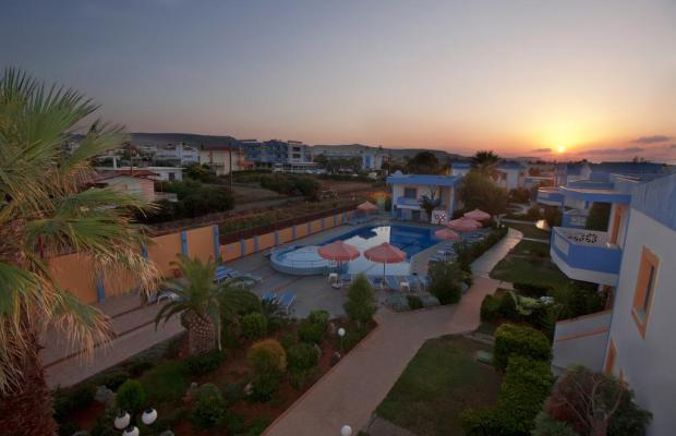 фотографии Gouves Maya Resort изображение №4