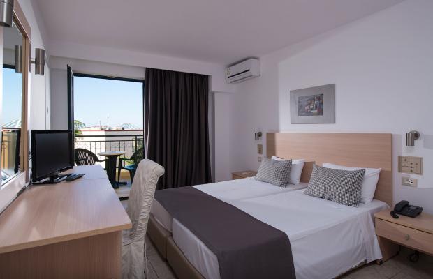 фото отеля Gouves Water Park Holiday Resort изображение №9